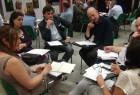 Alleanza dei Cervelli - Torino